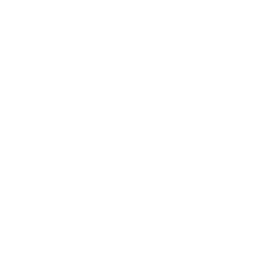 Visit Cold Stream Farm on Twitter (Opens in New Tab)