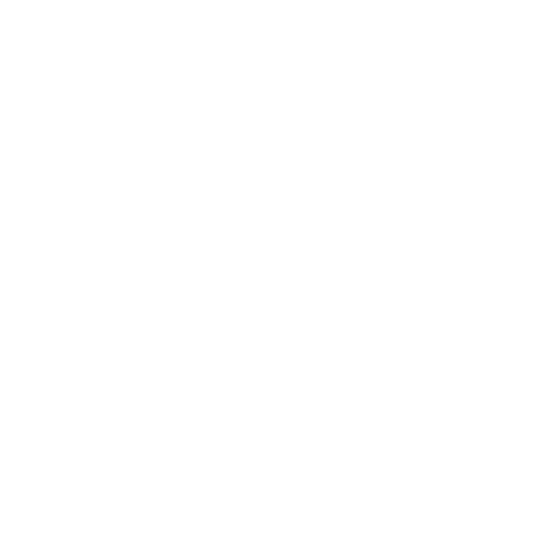Visit Cold Stream Farm on Facebook (Opens in New Tab)