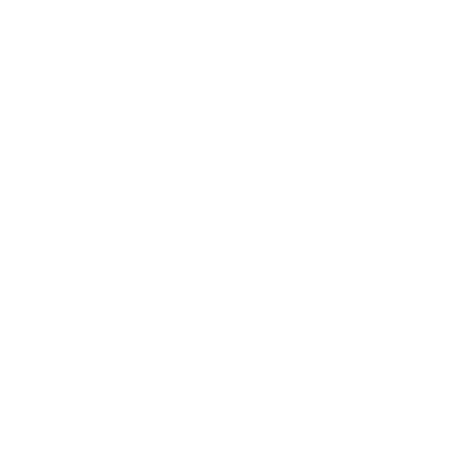 Visit Cold Stream Farm on Instagram (Opens in New Tab)